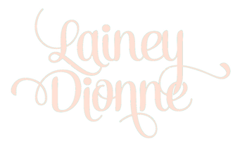 Lainey_Dionne_2_white_edited.png