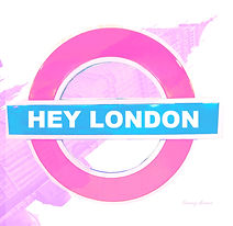 HEYLONDON123.jpg