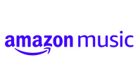 Amazon_Music_Indigo@2x.jpg