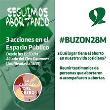 SEGUIMOS ABORTANDO 28M 03.jpg