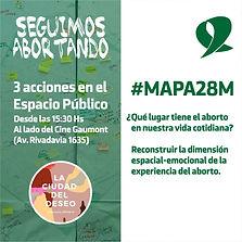 SEGUIMOS ABORTANDO 28M 02.jpg