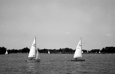 Larry_Sells_Consulting_Sailboat_Image1.j