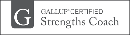 Gallup Strengths Coach.png