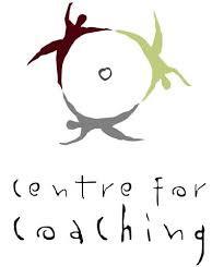 centre for coachimg logo.jpg