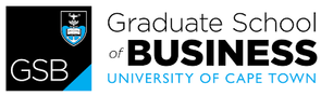 GSB UCT Logo.png