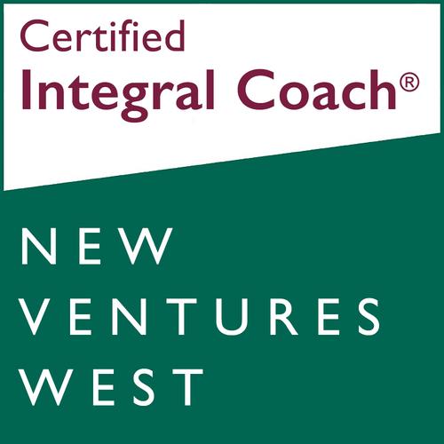 NEW VENTURES WEST coaching logo colour.p