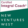 NEW VENTURES WEST coaching logo colour.p