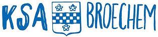Logo KSA Broechem.jpeg