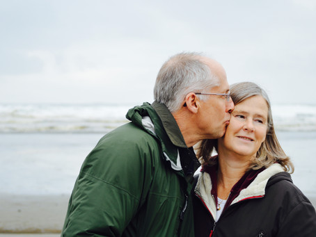 How to Figure Out if You Are Ready to Retire