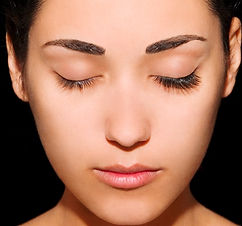 Xtreme-Lashes-Shop-Makeup-Skincare.jpg