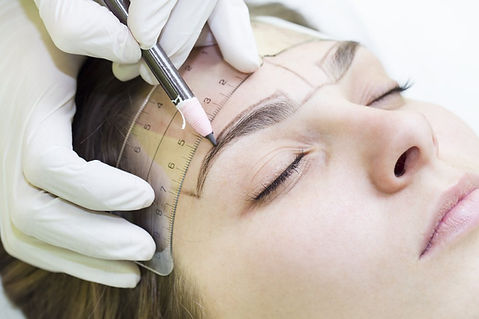Microblading-A-Worth-Trying-New-Eyebrow-