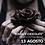 Thumbnail: CURSO ROSAS DE CHOCOLATE