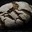 Thumbnail: BREAD- FORMULACIÓN DE PANES DE MASA MADRE