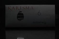 COLECCIÓN KARISMA (2017)