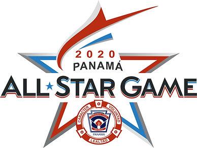 mlballstargame_2020-panama.jpg