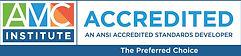 AMCI_Accredited_logo_color.jpg