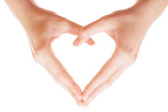 hands_make_heart.jpg