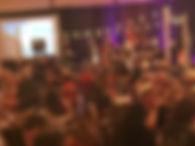 FDCC Crowd.jpg