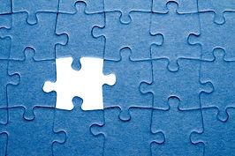 Puzzle blue.jpg