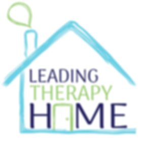 Leading Therapy Home Logo 2020 (2).png