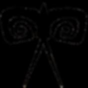 tavake_logo2_edited.png