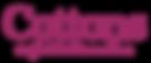 Logo Cottons - En tete.png