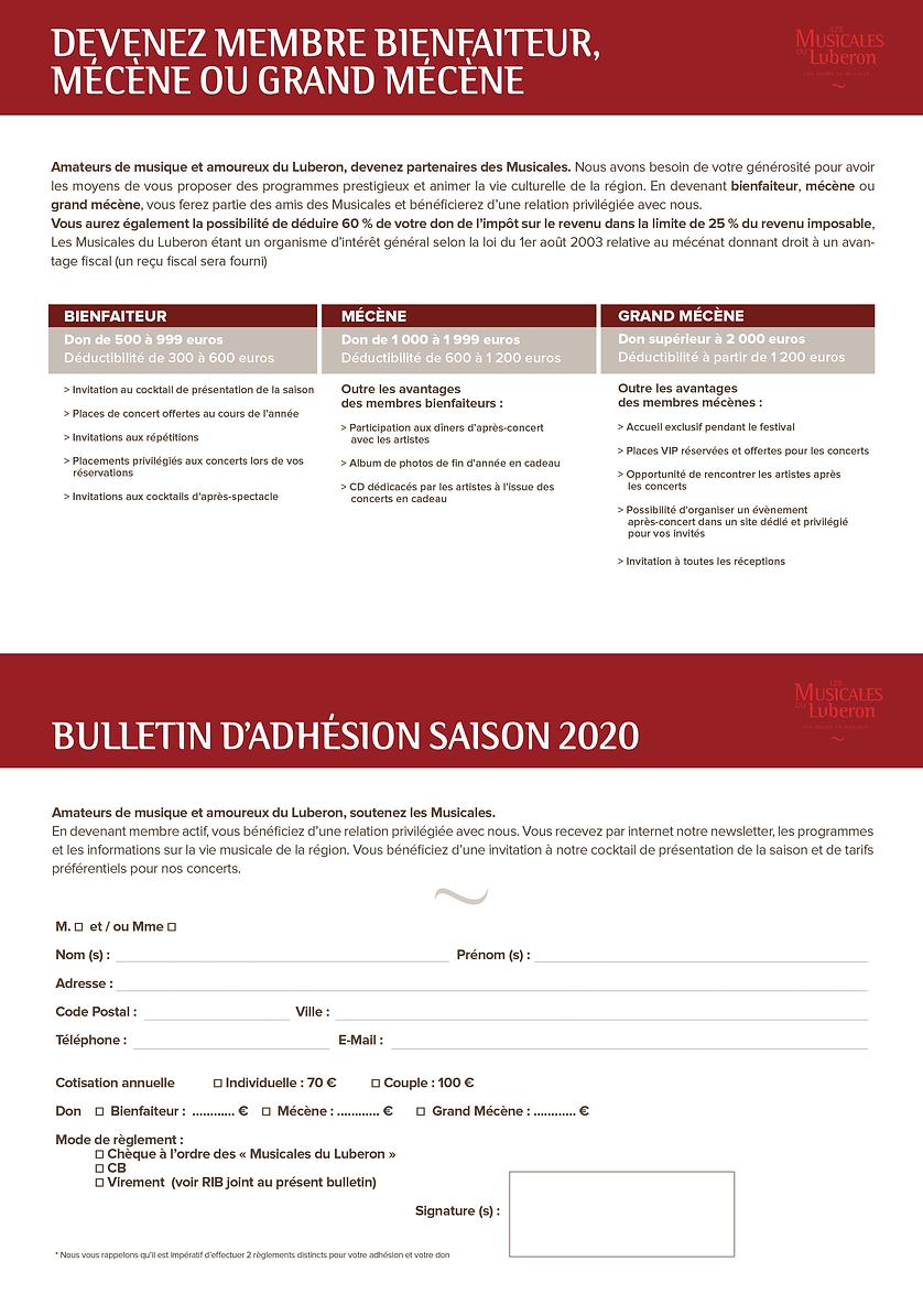 adhesion-2020.png
