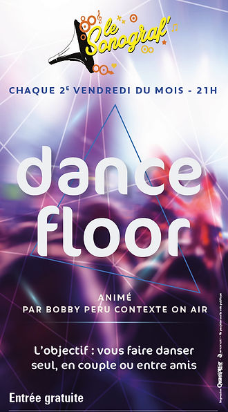 Tract Dance Floor.jpeg