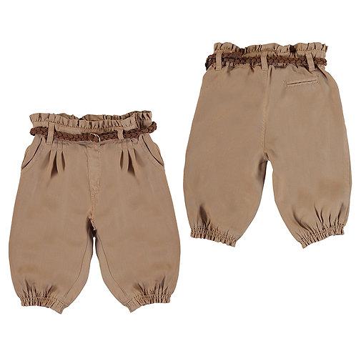 Pantalon Flide