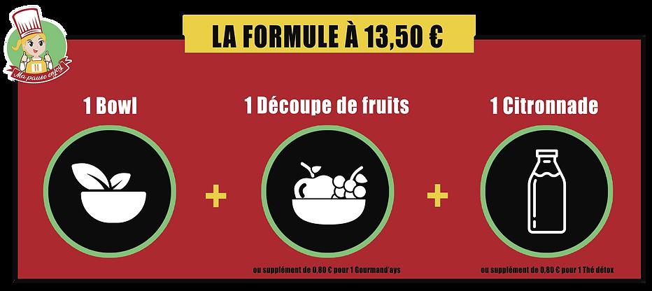 formule.png