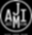 Ajmi logo noir.png