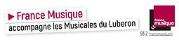 FM_luberon_148x30-encart-flyer.png