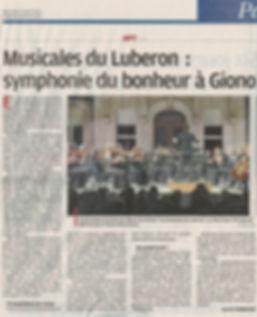 Concert_4_août_-_la_Provence_-_07_août