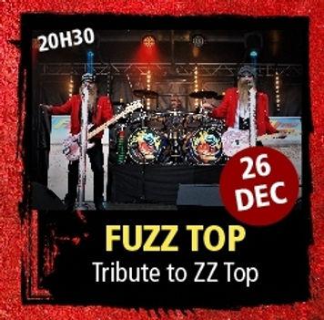 fuzz top.jpg
