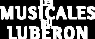 Logo_Musicales_2020_B.png