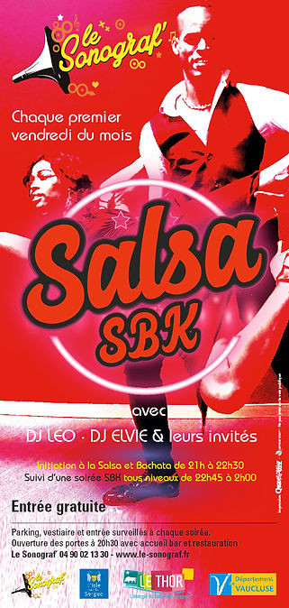Tract Salsa SBK.jpeg
