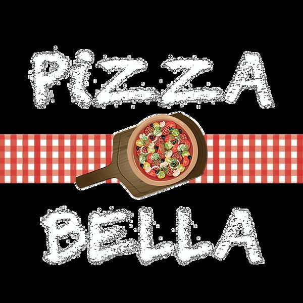 pizzabellafacebook.png