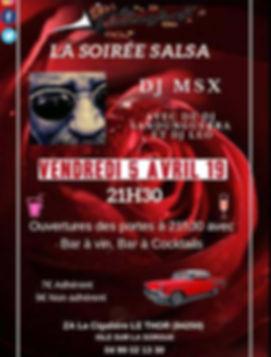 salsa msx 5 04 19.jpg