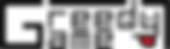 GreedyGame-Logo-PNG.png
