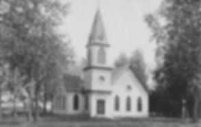 Methodist.jpg