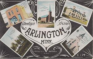 arlington-3.jpg