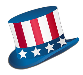 independence-day-hat2.png