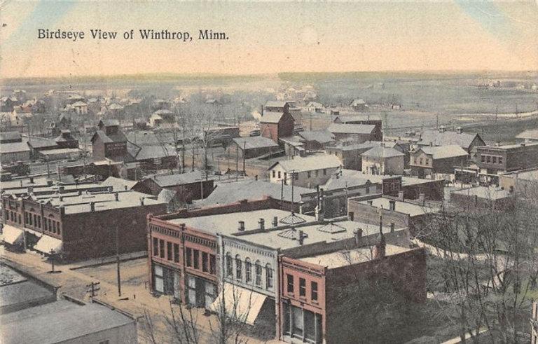 winthrop-1.jpg
