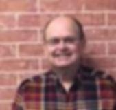 New Board Member Mike Reinhardt.JPG