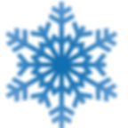 snowflake-clipart-transparent-background