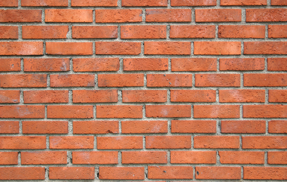 brick-wall-texture-bricks_1771401.jpg