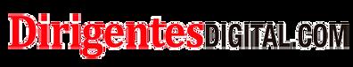 Dirigentes Digital logo