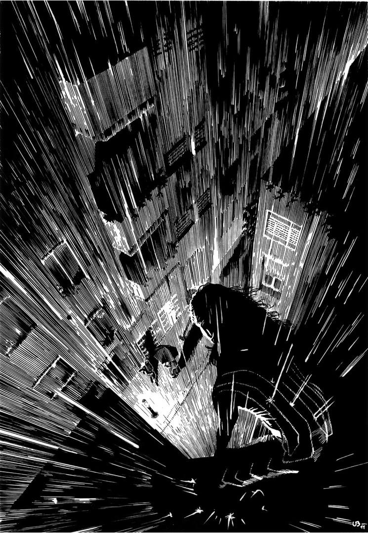 Graphic-UrbanBreznik-GEAUndertheRainBIG0