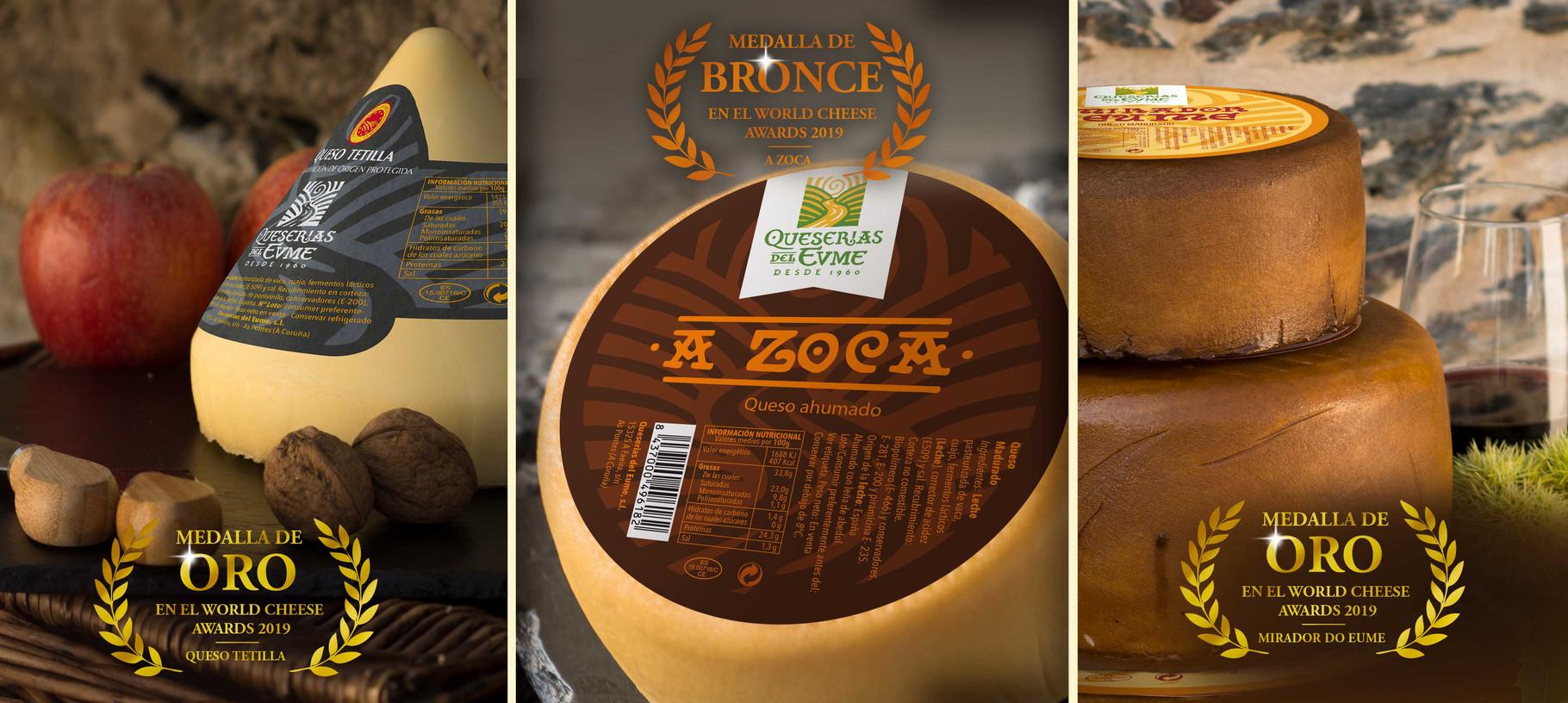 3-quesos-FB_large.jpg