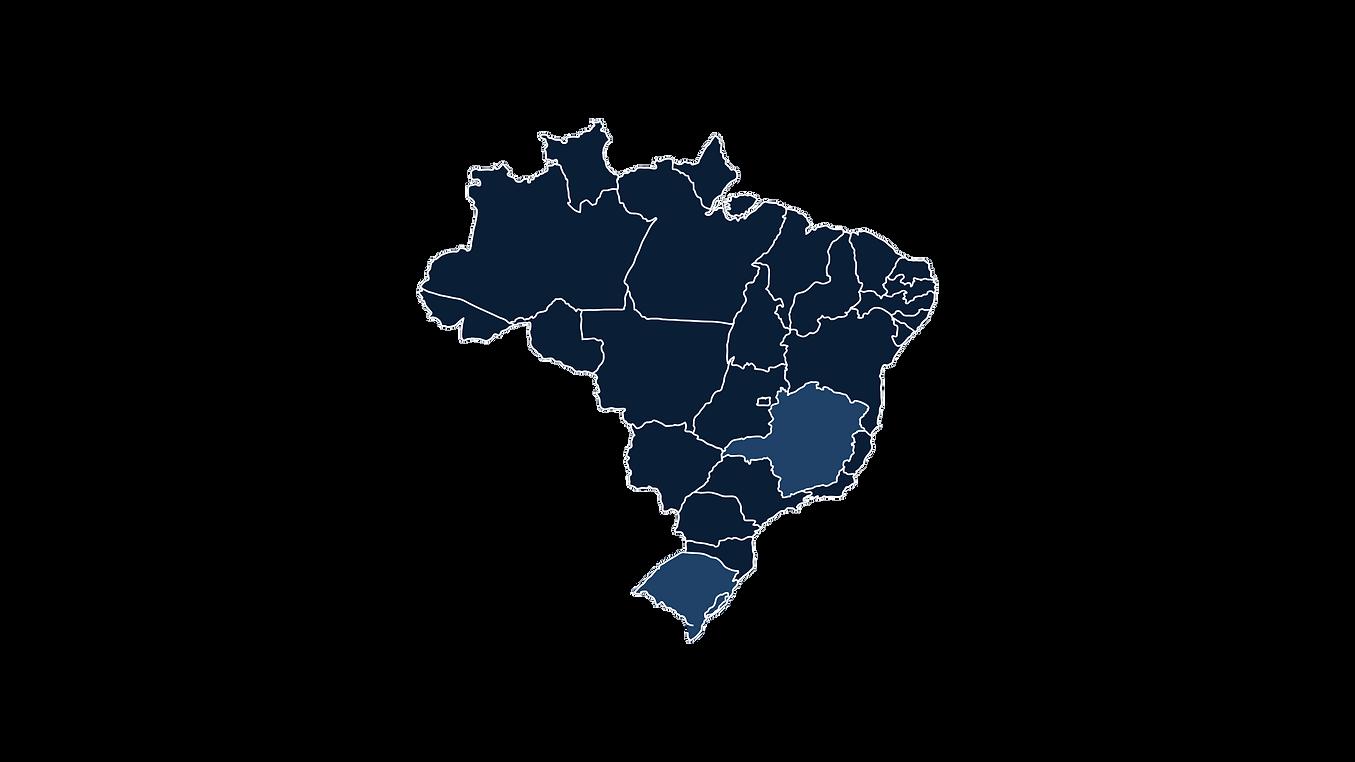 Mapa fundo alpha.png